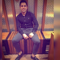 Profile picture of Ahmed Samy