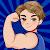 MuscledGamer