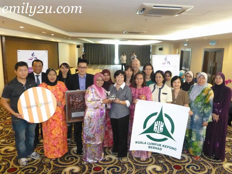 Mutiara Perak Awards 2012