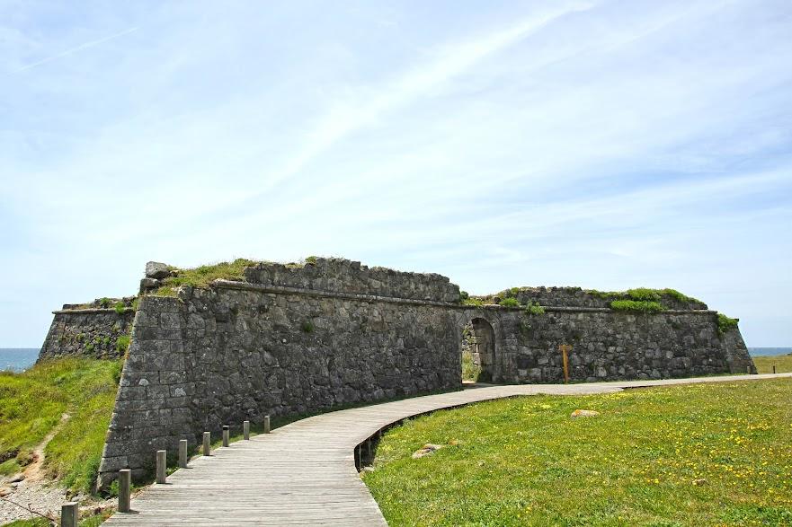 Geoparque Litoral de Viana do Castelo, um trilho magnífico a percorrer | Portugal