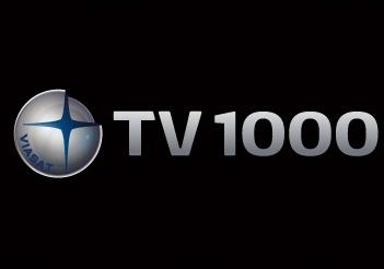 Tv1000 live stream web tv - Diva tv srbija ...