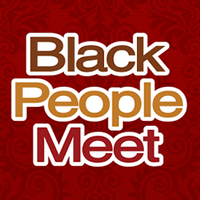 BlackPeopleMeet.com dating website