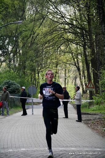 Kleffenloop overloon 22-04-2012  (126).JPG