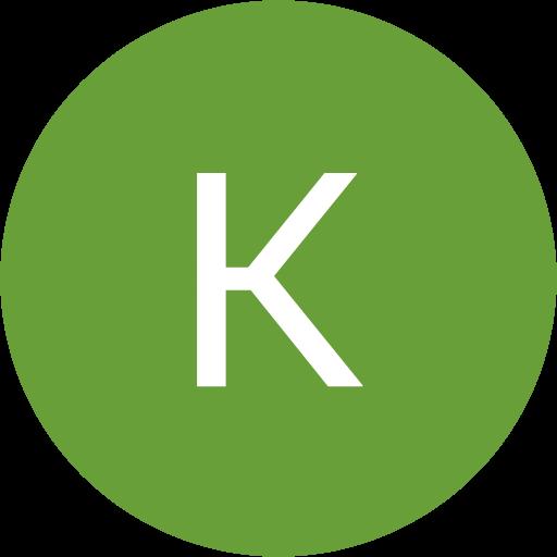 Kim Kirkwood