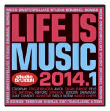 VA - Life Is Music 2014.1 [MULTI] 2014-06-22_18h03_07