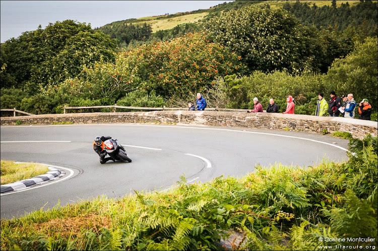 Manx GP 2014 DSC07405