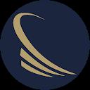 Investwell Canada
