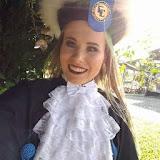 Luciana Ruaro