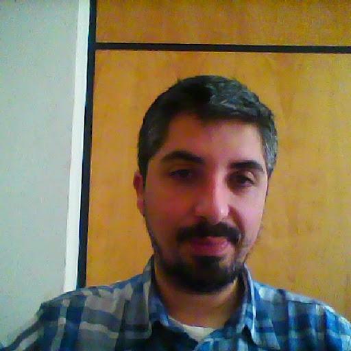 Nuno Paulo picture