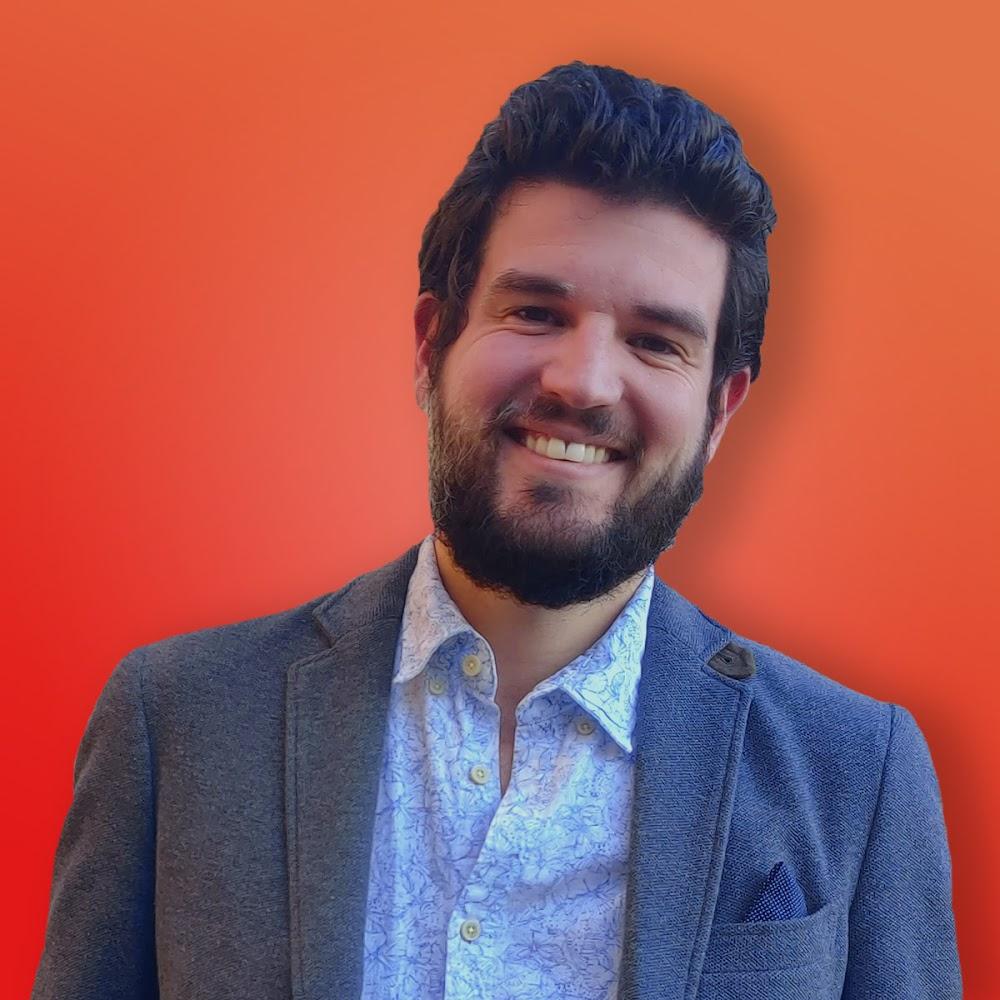 Arnaud Keyen avatar