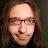 Gorgi Kosev avatar image