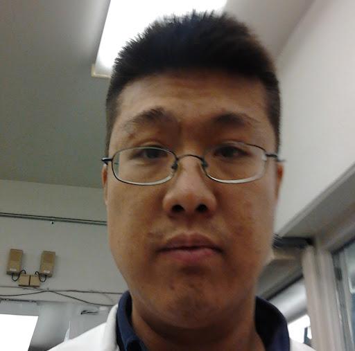 Michael Siu