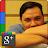 Wil-Roy Dilao avatar image