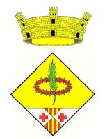 Ajuntament de Santa Eugènia de Berga
