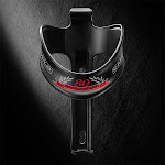 Campagnolo 80th Anniversary Carbon Bottle Cage