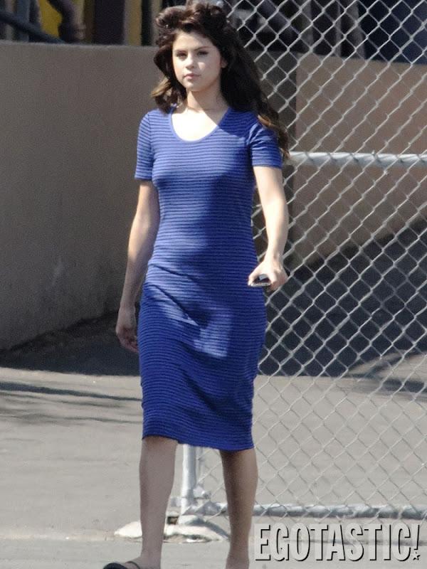 Selena Gomez While Im Dead