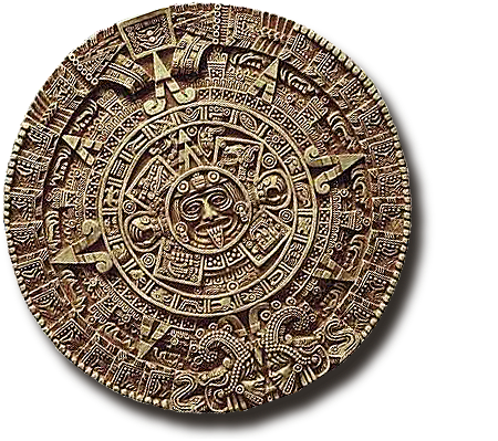 mayan knowledge of astronomy - photo #28