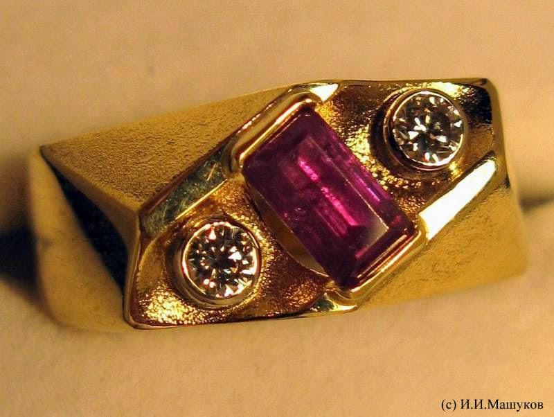 Картинки по запросу александрит перстень императора александра второго