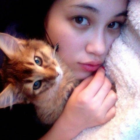 Cher Yang Photo 24