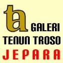 Tenuna.com: Jual Tenun Troso Jepara