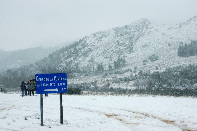 Nieve en Sierra de la Ventana DSC02333