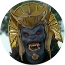 Goldar Unknown