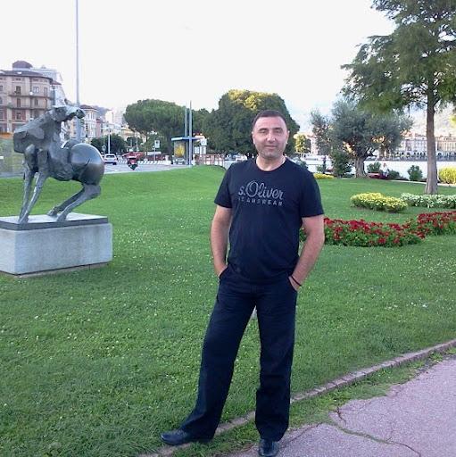 Dragan Todic Photo 4