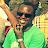 Josiah Bisem avatar image