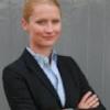 Katharina van Daele Avatar