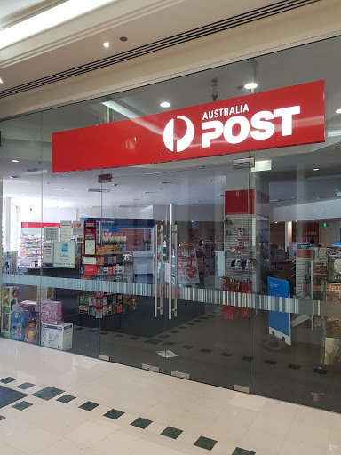 Australia Post - Karrinyup, Post Office, Karrinyup Shopping Centre, 200 Karrinyup Rd, Karrinyup WA 6018, Reviews