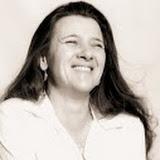 Claire MASCARELLO