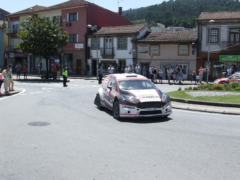 Rally de Portugal 2015 - Valongo DSCF8096