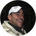 Rafael Angel Maita Garcia