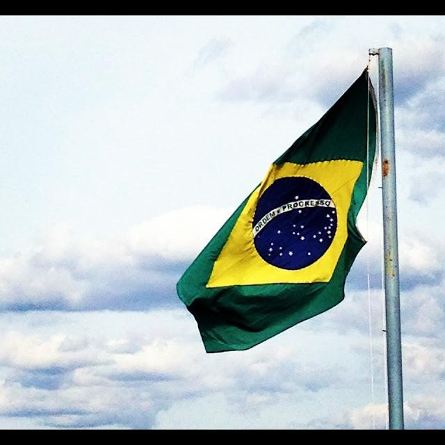turismo acadêmico em brasília