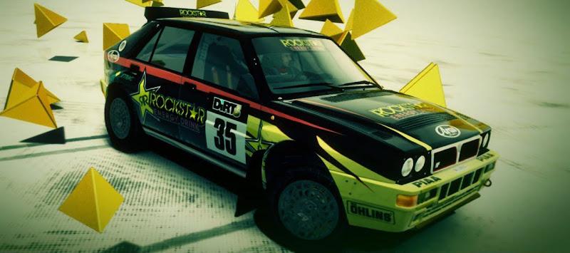 รายการรถกลุ่ม Rally ใน DiRT 3 Dirt3-051