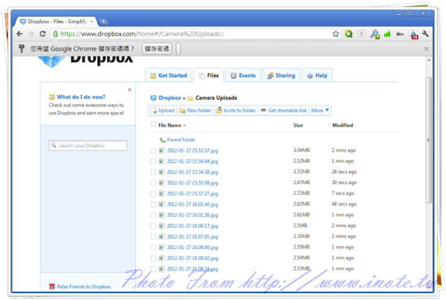 dropbox%2520add%25205g%2520from%2520import%2520pictures 3