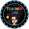 Avatar of Teacher Lau Teacher Lau 4