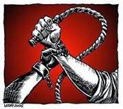 توصلنا من اللجنة المغربية لمناهضة التعذيب بالبلاغ الاخباري التالي