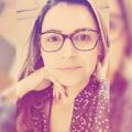 Ana Kelly Lopes