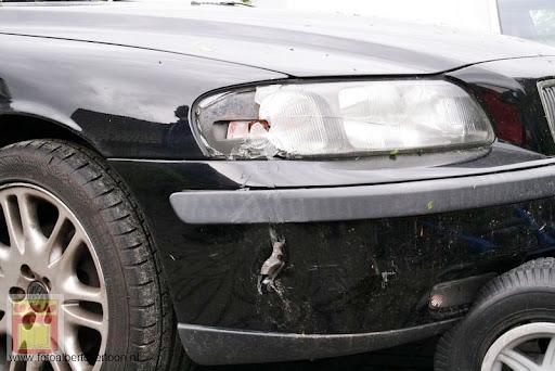 Noodweer zorgt voor ravage in Overloon 10-05-2012 (70).JPG