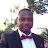 william kwarteng avatar image
