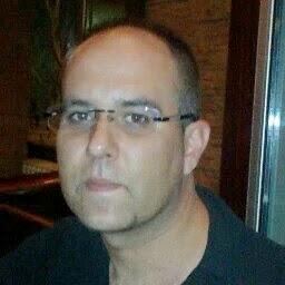 Milan Cvetic