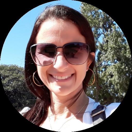Juliana Azevedo Azevedo