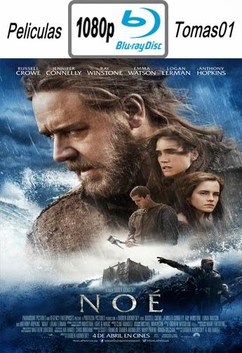 Noé (Noah) (2014) BDRip m1080p