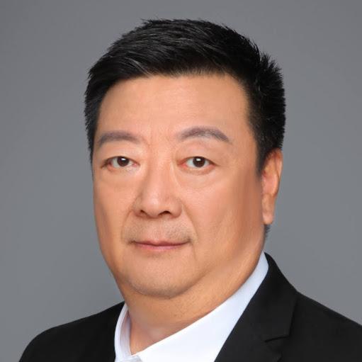 Pei Wang