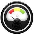 Meritmeter I