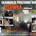 Kompleks Riese: Podziemne miasto Osówka