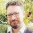 Christian Ebner avatar image