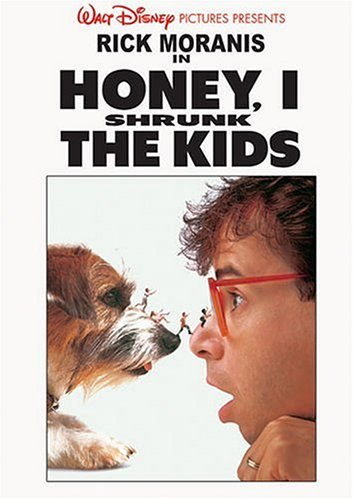 CC6B0ng-C6A0i-Anh-C490C3A3-Thu-NhE1BB8F-CC3A1c-Con-RE1BB93i-Honey-I-Shrunk-The-Kids-1989