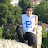 Br&ed One avatar image